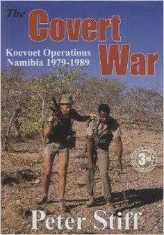 478 new photos · Album by claes stenmalm New Books, Good Books, Books To Read, Ol Days, Long Time Ago, Special Forces, South Africa, Police, Novels