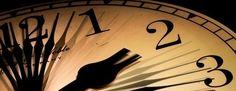 Réseaux Sociaux, publier au bon moment ...!!! - http://leconnard.fr/reseaux-sociaux-publier-au-bon-moment/   #Nonclassé