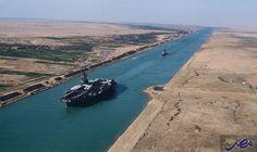 177 سفينة عبرت قناة السويس بحمولة 9.8…: قال الفريق مهاب مميش رئيس هيئة قناة السويس، فى تصريحات صحفية إن المجرى الملاحى لقناة السويس شهد…