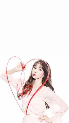 #Taeyeon