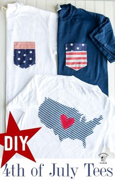 4th-july-pocket-tees-diy-700x1100