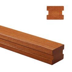 6004 Graspable Handrail