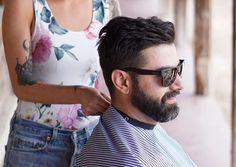 Best Haircuts + Hairstyles for Men 2017FacebookGoogle+InstagramPinterestTwitter