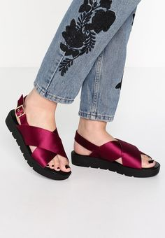 Imágenes Styles Y Heels 212 Rigs Mejores Fashion Shoes De qx5AgwCa