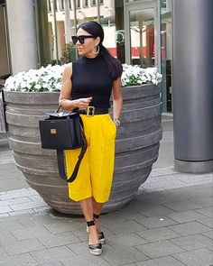 Casual Outfits, Pants, Collections, Style, Fashion, Trouser Pants, Swag, Moda, Casual Clothes