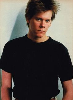 Mary Stuart Masterson, Kevin Bacon, Christian Bale, Having A Crush, Man Candy, Movie Stars, Pin Up, Actors, Pinterest Board