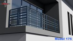 Home Window Grill Design, Grill Gate Design, House Roof Design, House Window Design, Balcony Grill Design, Balcony Railing Design, Door Gate Design, Steel Grill Design, Steel Railing Design