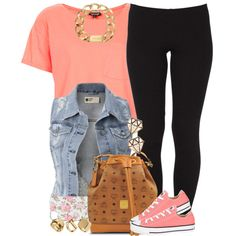 """Happy Easter / Resurrection Sunday! :) ♥️"" by livelifefreelyy on Polyvore"