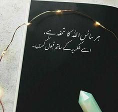 Tilawat E Quran, Quran Pak, Allah Love, The Fool, Knowledge, Thankful, Thoughts, Deen, Islamic