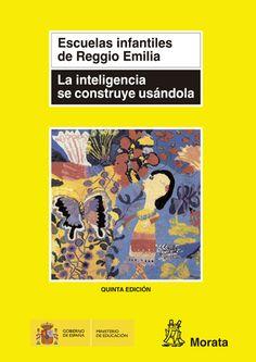 Reggio Emilia, Un Book, Reading Club, Teaching Art, Psychology, Homeschool, Books, Montessori, Google