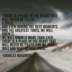 Good morning  #bukowski #bukowskiquotes #quote #quotes #poetry #poem #poet #instaquote #webstagram #words #sadpoem #heartbroken #sadness #thepowerofwords #love #nolove #inspirationalquotes #instapoetry #poetsociety #instalike #l4l #likeforlikes #likeforlike #likebackalways #like #like4like #staystrong #emotion #charlesbukowski by _valedalto_ Get much more Bukowski at www.BukowskiGivesMeLife.com
