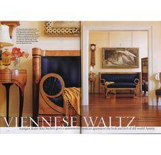 biedermeier sofa antik pinterest sch ne stoffe alte m bel und m bel. Black Bedroom Furniture Sets. Home Design Ideas