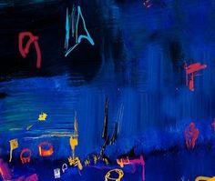 Dario Somigli Item 13390 Buy original art online