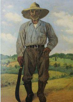 Oscar Colón  Delgado
