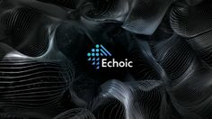 An opener / ident for Echoic sound design ( http://www.echoicaudio.com/ )  Client: Echoic : Music and Sound Design Role: concept, design, direction, animation, shading, compositing