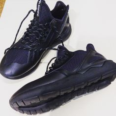 bb38d84f619 18 Best Footwear and sneakers fall winter 2015 images