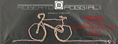 #mondialiciclismo2013 #poggialiroberto #Toscana #Firenze #bike #UCIRoadWorldChampionships #Tuscany #Florence #2013