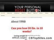 Your Personal Reset Button Fitness Diet, Health Fitness, Reset Button, Lose 20 Lbs, Make It Simple, Ebooks, Fat, Weight Loss, Popular