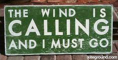 Yess!!!   Learn kitesurfing with Addict kiteschool Tarifa www.addictkiteschool.com  