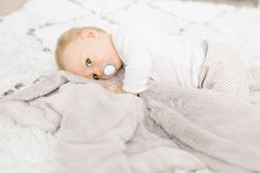 Enter to win $300 to @saranoni to get a luxury blanket that both you and baby will love! #giveaway #win