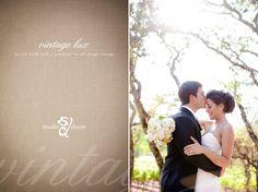 Laura & Jon Married » Studio Dizon