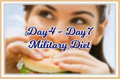 military diet-3 day military diet-the military diet-three day military diet-military 3 day diet-militarydiet-army diet-lose weight-weight loss-lose 10 pounds in 3 days-lose 10 pounds-lose 5 pounds