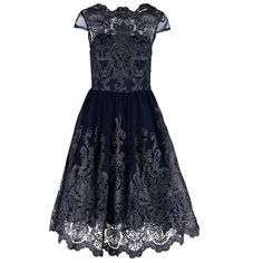 Piękna sukienka od Chi Chi London <3