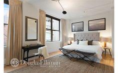 7 Wooster St. #PH - Condo Apartment Sale in Soho, Manhattan | StreetEasy