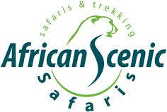 African Scenic Safaris | Northern Tanzania - recommend by one of Kim's friends
