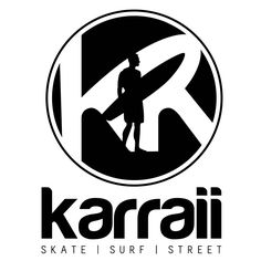 #karraii #karraiiskate #skate #surf