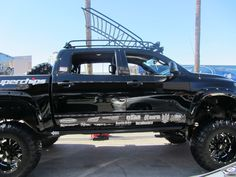 crewmax roof racks - Page 35 - TundraTalk.net - Toyota Tundra Discussion Forum