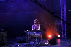 Concert du 23/07/2013 Birth of Joy