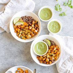 White Bean & Basil Hummus - Delish Knowledge White Bean Hummus, Black Bean Soup, Vegan Keto Recipes, Healthy Recipes, Spring Potato, Basil Hummus, Avocado Salad Recipes, Tarpon Springs, Pasta Primavera