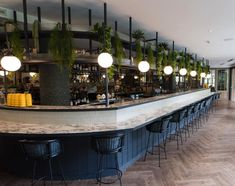 Commercial — EPK Architectural Joiners Vibe Hotel, 3d Autocad, Architects London, Reception Counter, International Style, East Village, Colour Board, Ground Floor, Backdrops