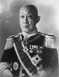 西園寺公望 さいおんじ きんもち (1849〜1940)