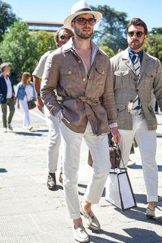 Modern Mens Fashion, Mens Fashion Wear, Best Mens Fashion, Look Fashion, Outfits Casual, Mode Outfits, Safari Jacket, Moda Casual, Urban Street Style