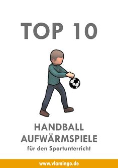 TOP 10 handball warm-up games for physical education. # physical education # warm-up games Sport Tattoos, Warm Up Games, Social Trends, Famous Last Words, Exercise For Kids, Kids Sports, Physical Education, About Me Blog, Workout