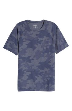 Camo Print, Reign, Shirt Style, Short Sleeves, Nordstrom, Number, Fabric, T Shirt, Clothes