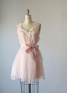 mismatched bridesmaid dresses  / Romantic /  pink blush   / dresses /Fairy / Dreamy / Bridesmaid / Party / wedding / Bride /
