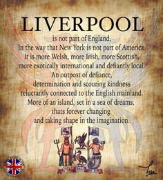 the history of the liverpool fountain buckets Liverpool Town, Liverpool Docks, Liverpool History, Liverpool England, Liverpool Football Club, City Quotes, Best Workout Routine, Rotterdam, Fun Workouts