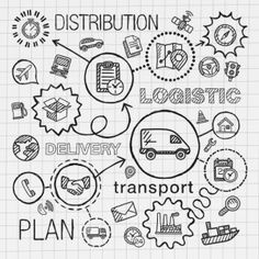 distribution operations best practices
