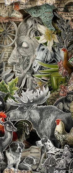 Book Sculpture, Sculptures, Still Life Artists, Animal Art Projects, A Level Art, Art Station, Colorful Wall Art, High Art, Paper Art
