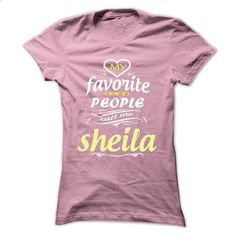 My Favorite People Call Me sheila- T Shirt, Hoodie, Hoo - #t shirt ideas #navy sweatshirt. SIMILAR ITEMS => https://www.sunfrog.com/Names/My-Favorite-People-Call-Me-sheila-T-Shirt-Hoodie-Hoodies-YearName-Birthday-Ladies.html?60505