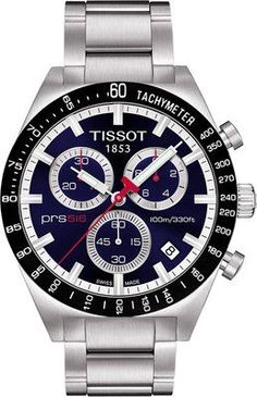 http://bit.ly/1z2j4B8  Buy men's watches online from CGShop10.com. Choose from a variety of chronograph, analogue and digital watches or shop by material such as leather, stainless steel and more. Buy classic styles by brands like Citizen and Titan or the best sports watches by Timex and Casio. Also explore casual and fashion watches by Fastrack, Tommy Hilfiger, Police and Diesel.  http://bit.ly/1z2j4B8