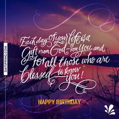 Birthday Quotes : 50 Happy birthday wishes friendship Quotes With Images Spiritual Birthday Wishes, Happy Birthday Wishes Friendship, Happy Birthday My Friend, Birthday Wishes For Him, Birthday Poems, Birthday Wishes Quotes, Happy Birthday Messages, Happy Birthday Religious, Happy Birthday Male