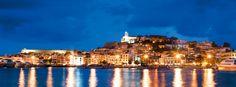 Ibiza, Spain http://www.amberstravel.com