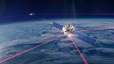 Nachricht:  http://ift.tt/2G6G4oF Laser statt Leitungen: Sieht so das Internet der Zukunft aus? #story