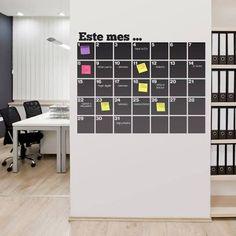 sticker calendrier - Recherche Google