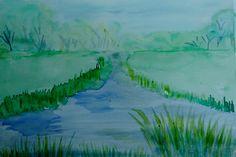 Beeldaspect kleur on pinterest met primary colors and vans - Koude en warme kleuren ...