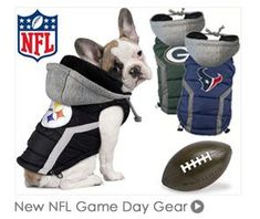 pet shop online, dog grooming equipment, discount pet supplies, puppy clothes -- http://funnyfur.com/ #PuppyClothes